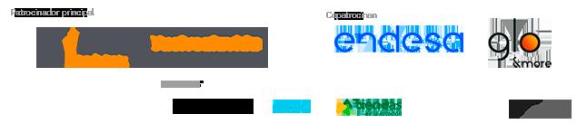 logos-template